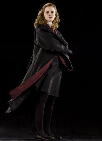 File:HermioneHBPHi-resPromo.jpg
