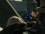 File:AustralianFlag.jpg