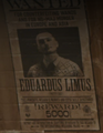 Eduardus Limus - Wanted Poster.png