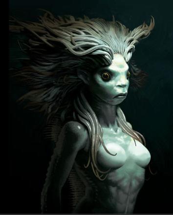 File:Mermaid by adam brockbank.jpg