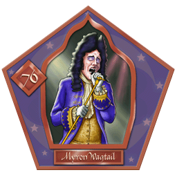 File:Myron Wagtail-76-chocFrogCard.png
