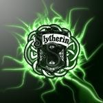 File:Slytherin2.jpg