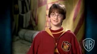 File:Daniel Radcliffe (Harry Potter) HP1 screenshot.jpg