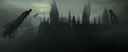 Hogwarts dementor.png