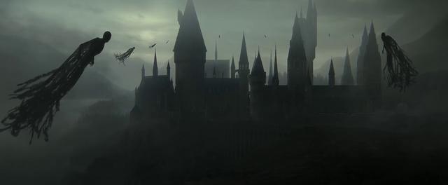 File:Hogwarts dementor.png