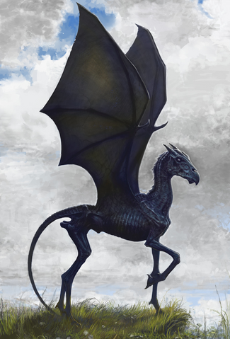 File:Thestral.png