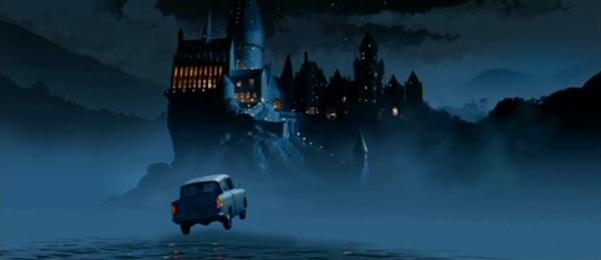 File:Flying Ford Anglia (Concept Artwork for HP2 movie 02).JPG