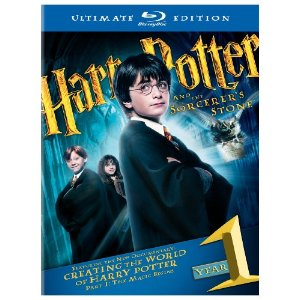 File:Harry Potter and the Sorcerer's Stone (Three-Disc Ultimate Edition) (Blu-ray).jpeg
