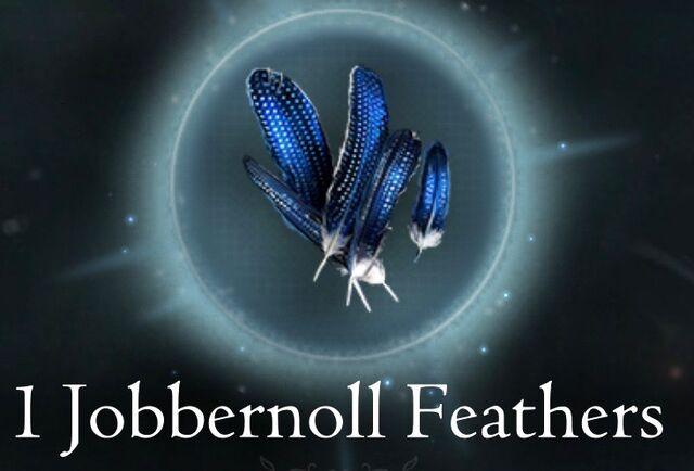 File:Jobbernoll Feathers FBCFWW.jpg