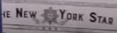 File:The New York Star.png