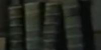 Cuthbert Binns's books