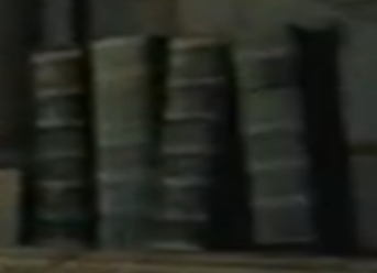 File:Binns books.png