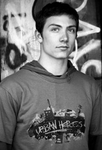 File:Chase Armitage as one of the Snatchers in Deathly Hallows.jpg