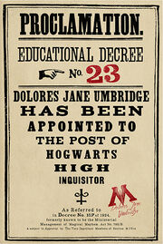 Educational Decree Number 23.jpg