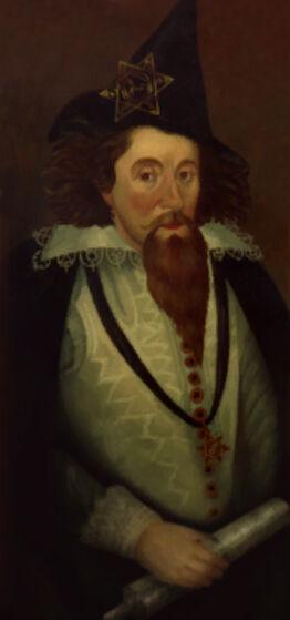 File:George von Rheticus.JPG