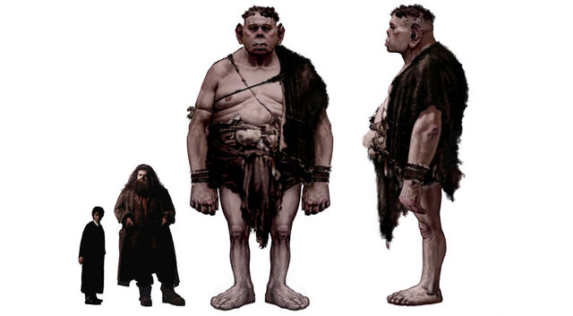 File:Grawp (Conceptual Artwork for the HP5 movie 02).jpg