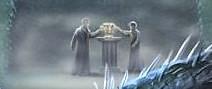 File:TriwizardMaze cup.jpg