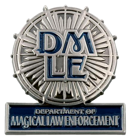 File:DMLE clear.png