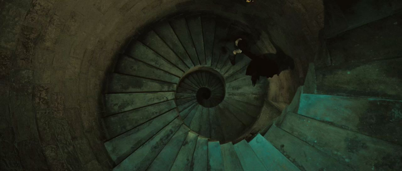 Datei:Potions staircase.jpg