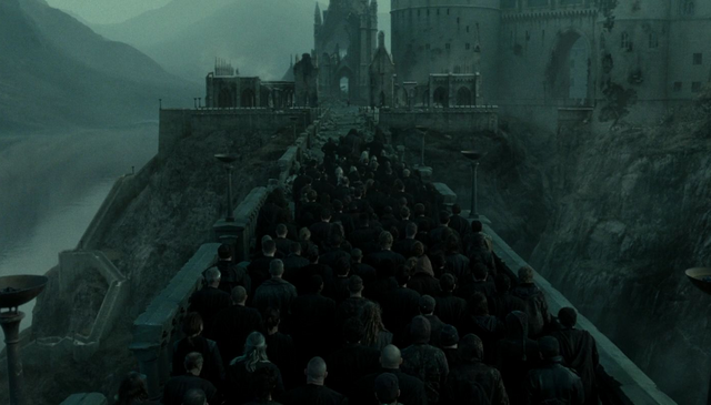 File:Death Eater Procession.png