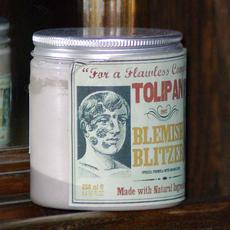 TolipanBlemishBlitzer