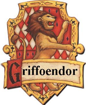 griffoendor harry potter wiki fandom powered by wikia