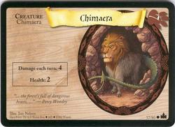 ChimaeraTCG