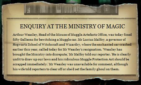 File:EnquiryMinistryOfMagic.png
