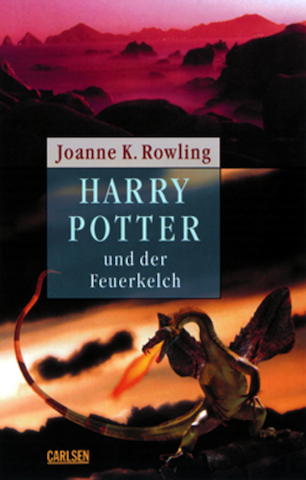 File:German Adult Edition 04 GOF.png