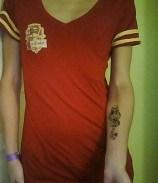 File:Harry potter shirt.jpg