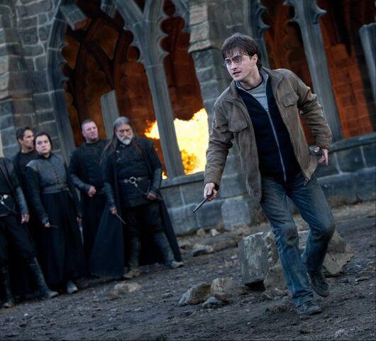 File:Harry potter vs Voldemort.jpg