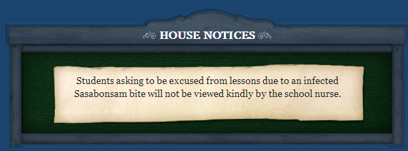 File:HouseNoticeSasabonsam.png