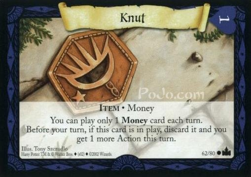 File:Knut-TCG.jpg