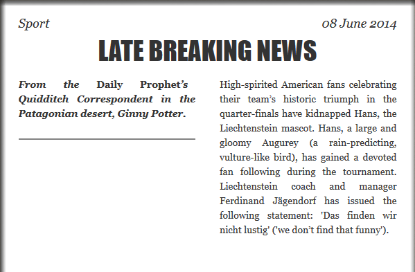 File:Late Breaking News (Evening Prophet).png