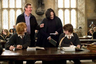 File:Snape Harry Ron joking.jpg