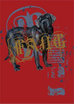 File:Fang Poster.JPG