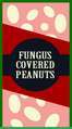 Fungus-Covered Peanuts.png