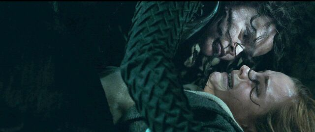 File:Harry-potter-deathly-hallows1-movie-screencaps.com-14694.jpg