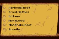 File:Herb list contents.jpg