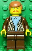 File:Vernon Dursley LEGO.jpg