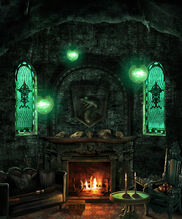 Slytherin common room.jpg