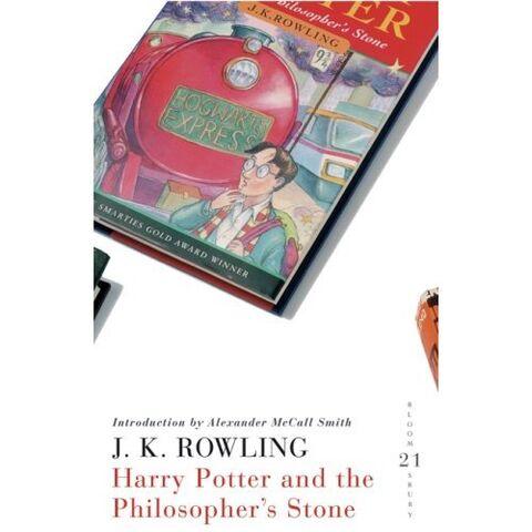 File:Bloomsbury 21st Edition.jpg