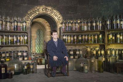 File:Harry In Snape's Office.jpg
