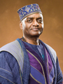 Kingsley Shacklebolt PM.png