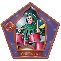 File:Orsino Thruston-78-chocFrogCard.png