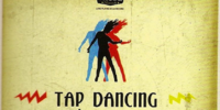 Tap Dancing Fury, Volume 1