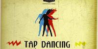 Tap Dancing Fury, Volume 1