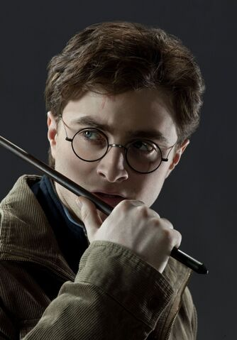 File:Harry-Potter-Deathly-Hallows-Promo-Picture 1-714x1024.jpg