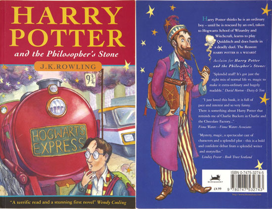 File:Harrypottercovers-thumb-550x424-14647.jpg