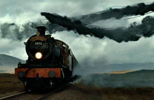 Bestand:HogwartsExpressDEs.jpg